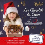 couverture-catalogue-2016