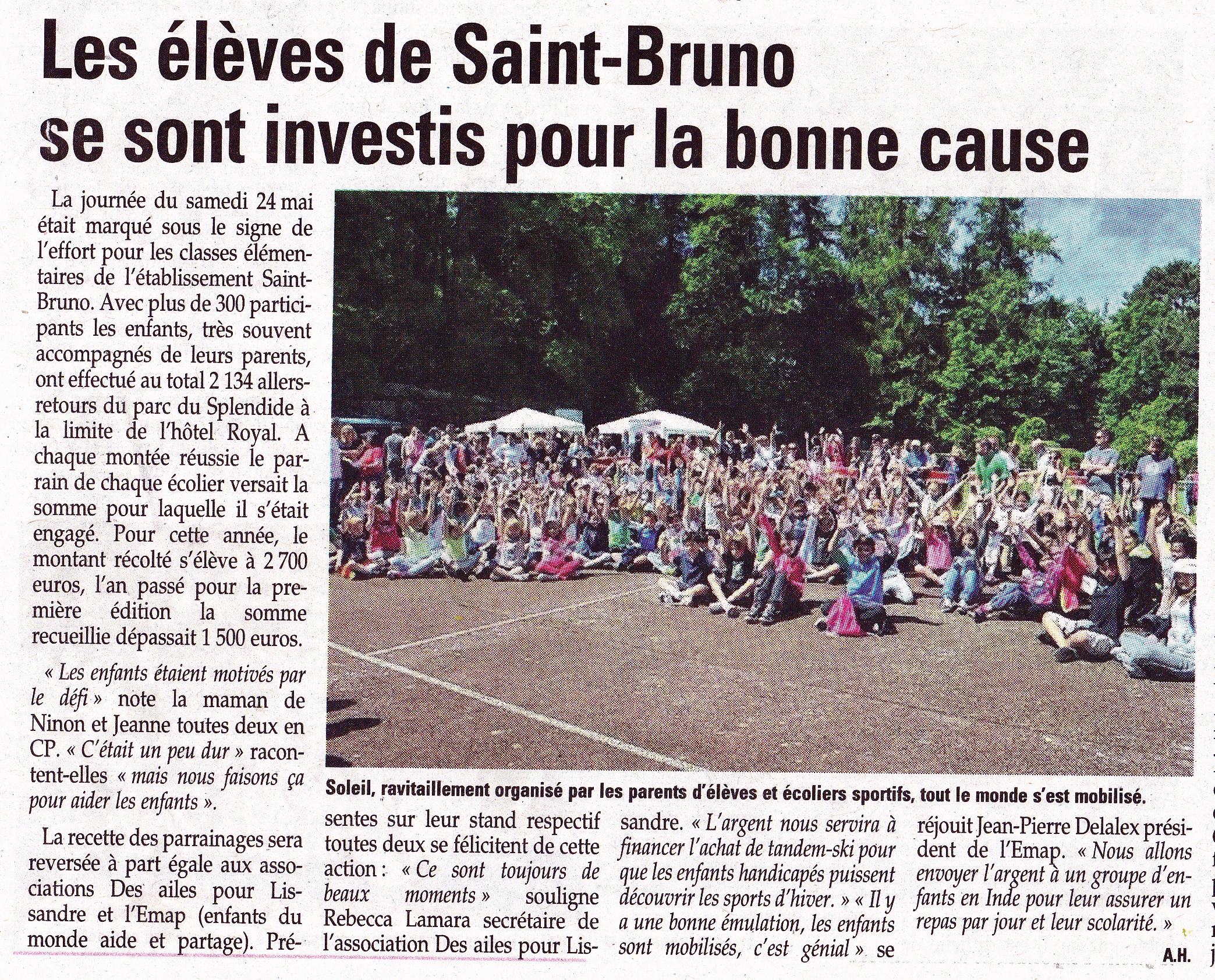 saint bruno 2014_NEW