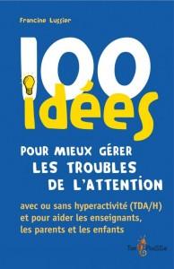 100-idee-tda