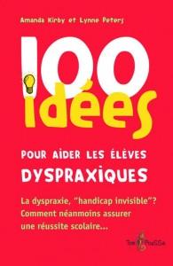 100-idee-dyspraxie