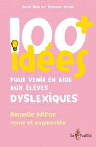 100-idees-dyslexie