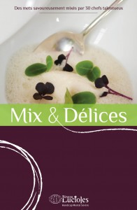 mixdelices